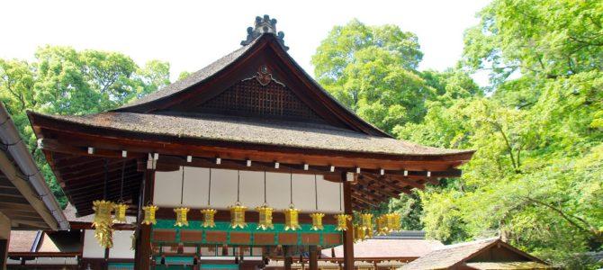 リクエストは「御所」「ゆっくりしたい」「Kito cafe」*おいしくてうつくしいわたしの暮らす街・京都をお散歩