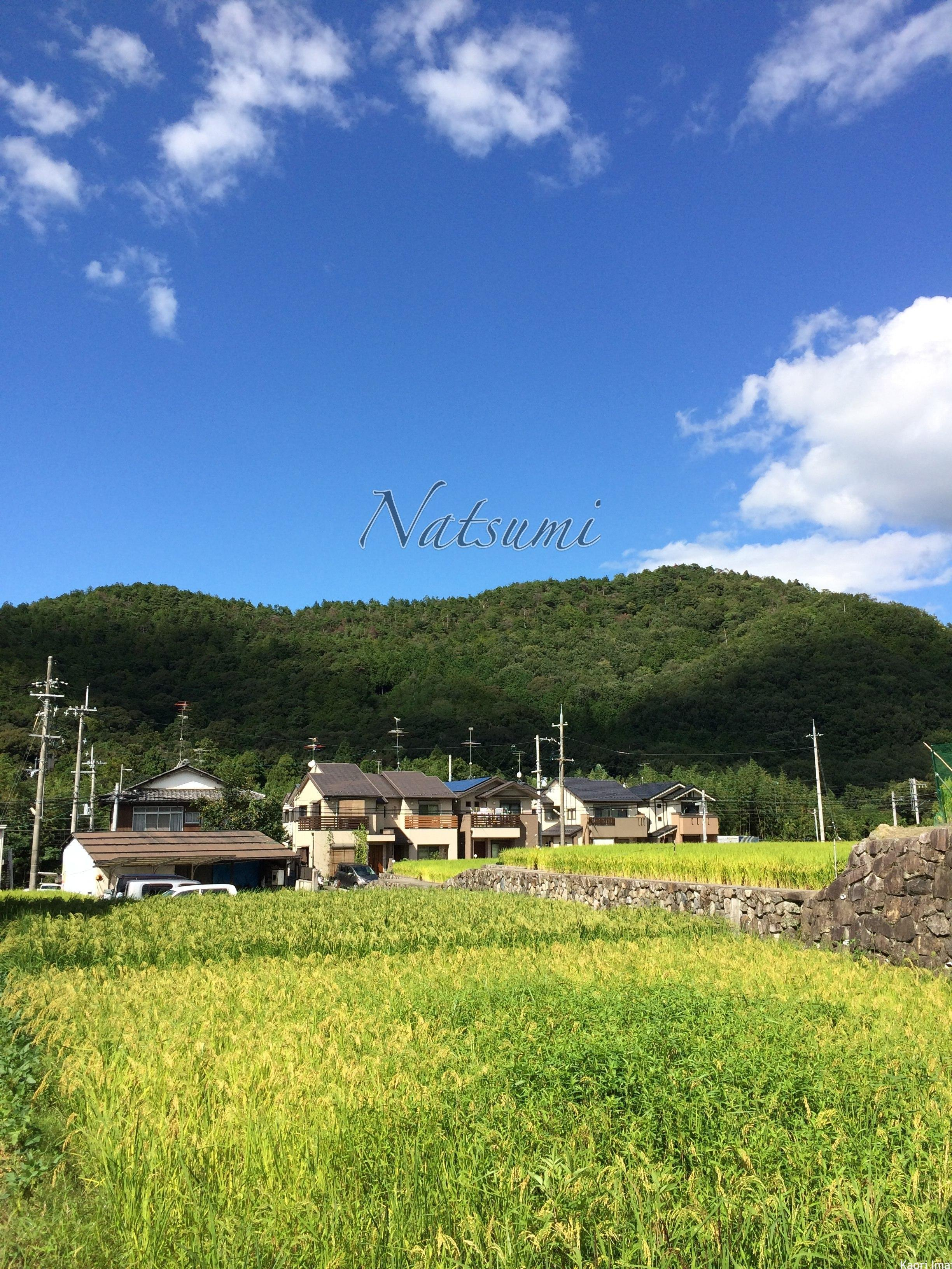 skitched-20150719-101941